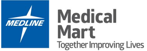 MedicalMart