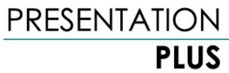 Presentation-Plus-logo