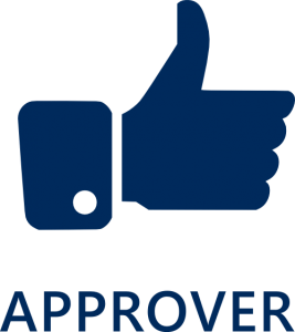 Approver-icon