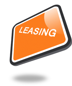 Leasing A Car And Interest Rates