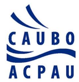 caubo-logo