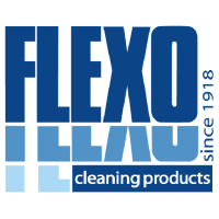 Flexo Cleaning Products
