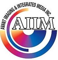 Avant Imaging - AIIM
