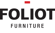 Foliot Furniture Inc