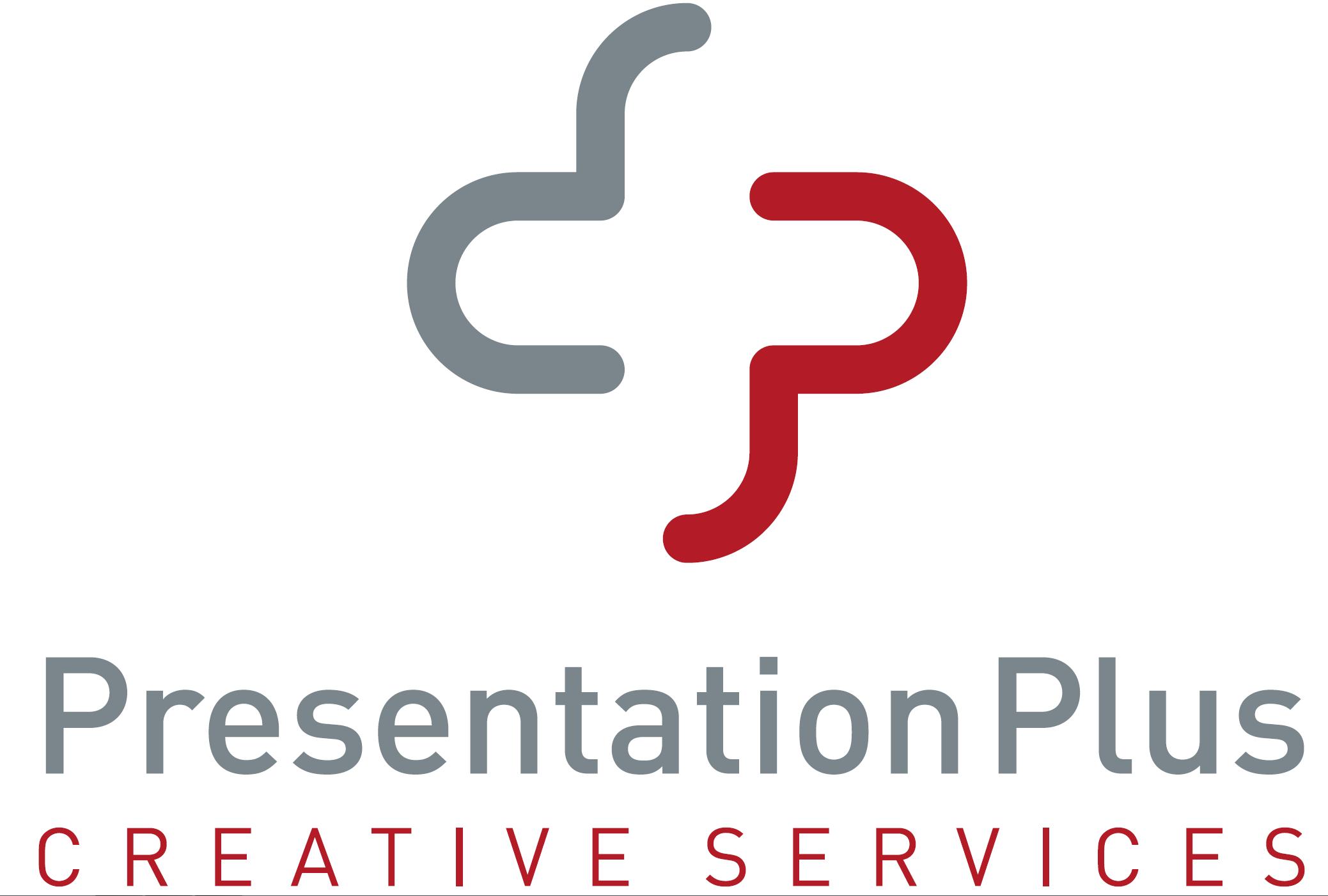 PresentationPlus