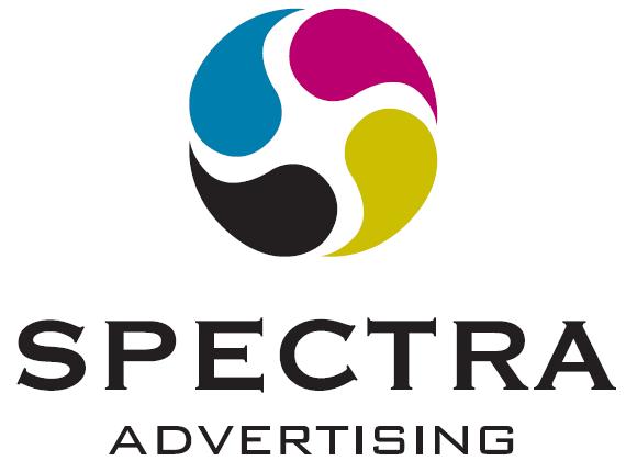 Spectra Advertising
