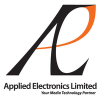 Applied Electronics Ltd.