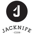Jacknife Design