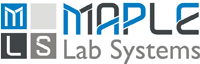 Maple Lab Systems