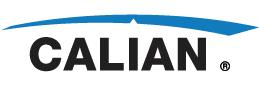 Calian Ltd.