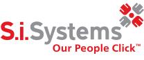 S.i. Systems Partnership