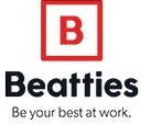 Beattie Stationery Ltd.