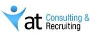 A.T. Consulting & Recruiting Inc.