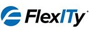 FlexITy Solutions Inc.