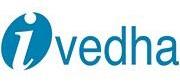 iVedha Inc.