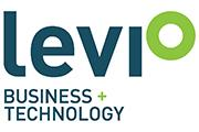 Levio Conseils Inc.