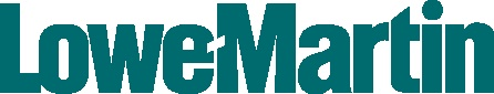 Lowe-Martin Company Inc.