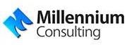 01 Millennium Consulting Inc.