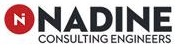 Nadine International Inc.